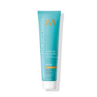 Moroccanoil Styling Gel - Strong