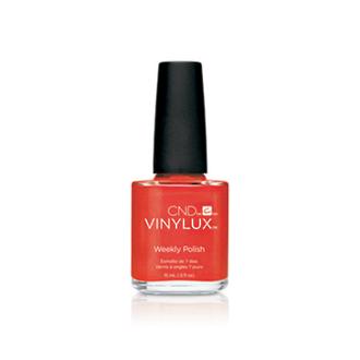 CND | VinyLux - Jelly Bracelet
