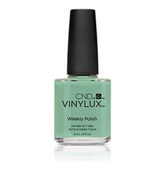 CND | VinyLux - Mint Convertible