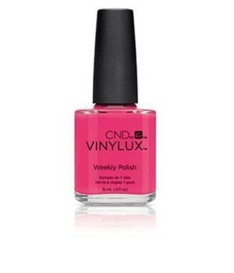 CND | VinyLux - Pink Bikini