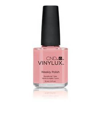CND | VinyLux - Pink Pursuit