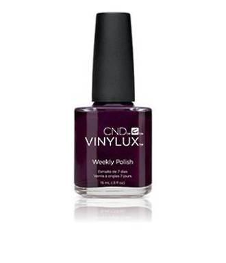 CND | VinyLux - Plum Paisley