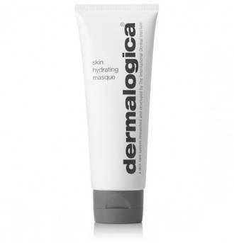 Dermalogica | Skin Hydrating Masque
