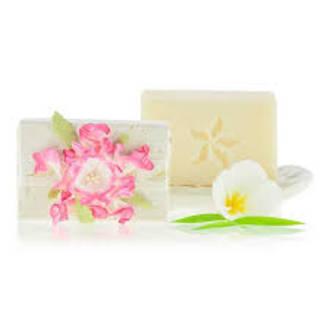 Pure Fiji | Luxury Soap - Guava