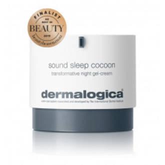 Dermalogica | Sound Sleep Cocoon 50ml