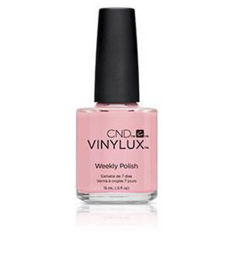 CND | VinyLux - Strawberry Smoothie
