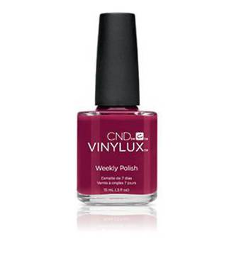 CND | VinyLux - Tinted Love
