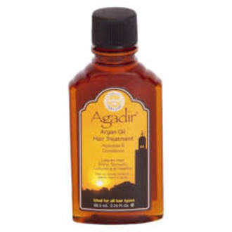 Agadir Argan Oil | Hair Treatment Oil