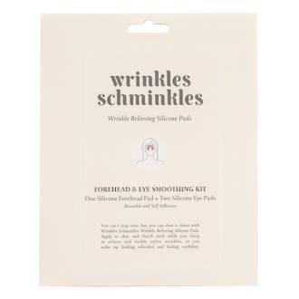 Wrinkle Schminkles | Forehead Smoothing Kit
