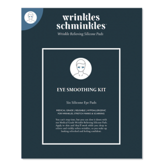 Wrinkle Schminkles | Mens Eye Smoothing Kit