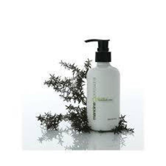 Mancine Tea Tree Oil Hand & Body Lotion - 250ml