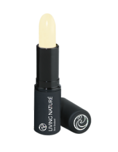 Living Nature   Lip Hydrator- Clear 01