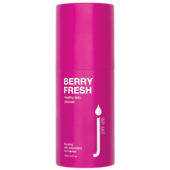 Skin Juice | Berry Fresh Healthy Skin Cleanser