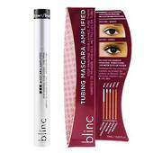 Blinc | Mascara  Ampilfied - Black 7.5ml