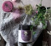 Bestow | Collagen Boost Powder