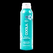Coola | Body Classic Sunscreen Spray SPF 50 - Fragrance Free