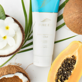 Pure Fiji | Coconut Crush Scrub