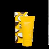 Skin Juice | Coconut Cream Clarifying Cream Cleanser - Mini