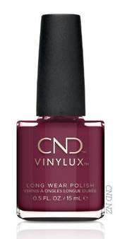 CND   VinyLux - Decadance