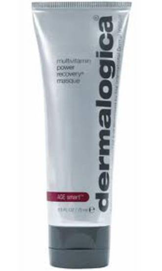 Dermalogica | Age Smart - MultiVitamin Power Recovery Mask