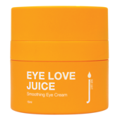 Skin Juice | Eye Love Juice Smoothing Eye Cream