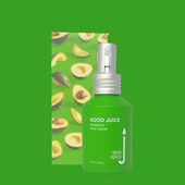 Skin Juice | Good Juice Probiotics Face Cream