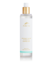 Pure Fiji | Coconut Water Hydrating Toning Mist