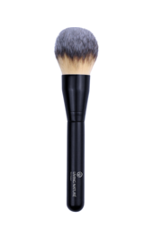 Living Nature | Kabuki Brush