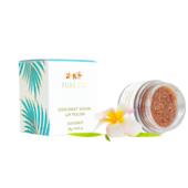 Pure Fiji | Coconut Sugar Lip Polish