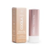 Coola | Liplux SPF30 - SkinnyDip