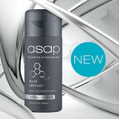 asap | Liquid Platinum