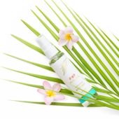Pure Fiji | Hydrating Body Mist - Moringa