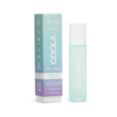Coola | Face Make-Up Setting Spray SPF30