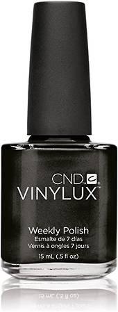 CND   VinyLux - Overtly Onyx