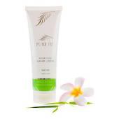 Pure Fiji | Hand Cream - Noni