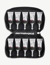 Dermalogica | Rapid Reveal Peel