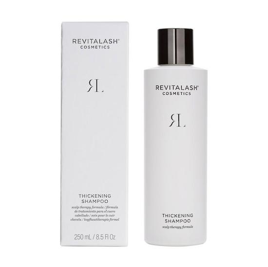 Revitlash THICKENING SHAMPOO - 250ml