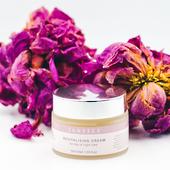 Janesce | Revitalising Cream