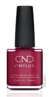 CND   VinyLux - Ripe Guava