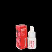 Skin Juice | Bright Eyes Oil