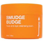 Skin Juice | Smudge Budge Face & Eye Cleansing Balm 50ml