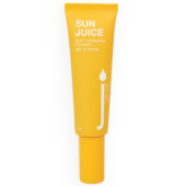 Skin Juice | Sun Juice Mineral Sunscreen Untinted SPF15