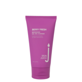 Skin Juice | Berry Fresh Healthy Skin Cleanser