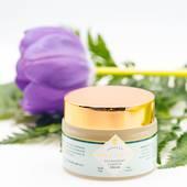 Janesce | Solutions - Antioxidant Complex Cream
