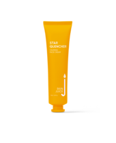 Skin Juice | Star Quencher 50ml