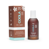Coola | Body Sunless Tan - Spray Oil 100ml