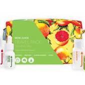Skin Juice   Travel Pack - Sensitive
