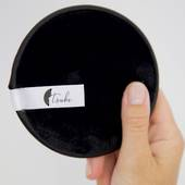 Blinc Tsuki | Microfibre Cleansing Pad