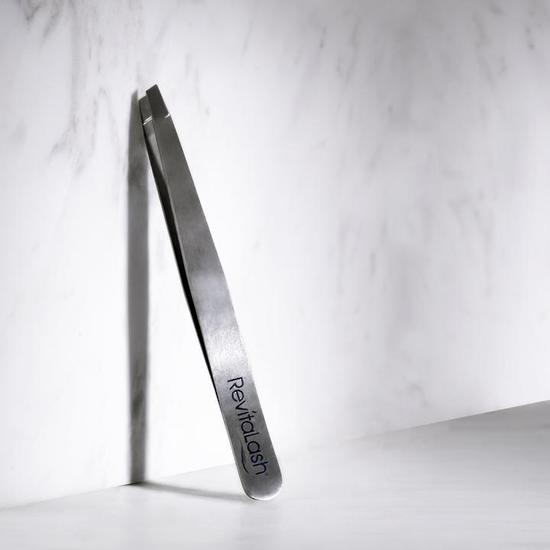 Revitalash Precision Tweezer