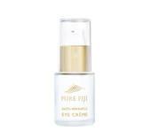 Pure Fiji | Anti-Wrinkle Eye Creme